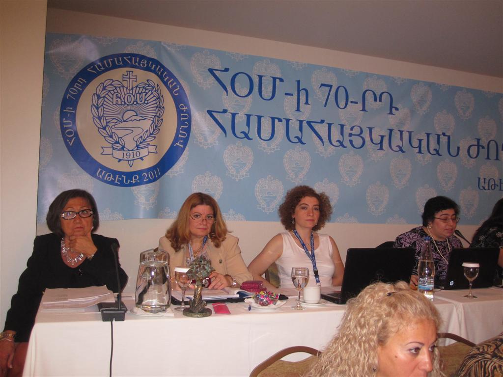 Greece (23).jpg