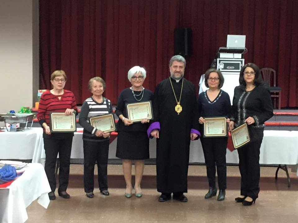 Year of service montreal-laval.jpg