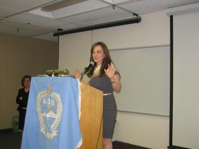 View The Regional Seminar 2012 (April 14 - 15) - Cornwall (Ontario) Album