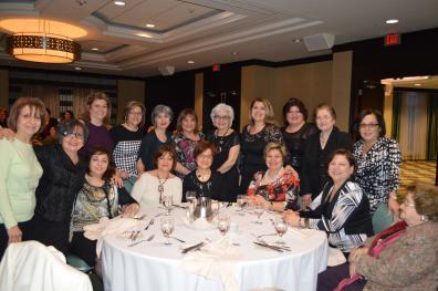 View The Regional Seminar 2014 (April 5)- Mississauga (Ontario) Album