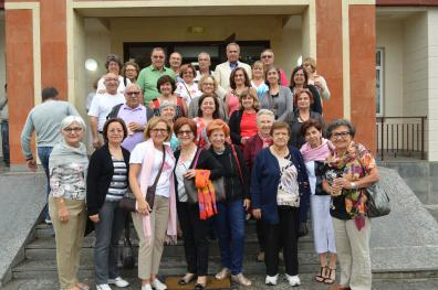 View The Armenia and Artsakh 2015 - Group Tours Album