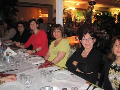 View The International Convention 2011 - Greece Album